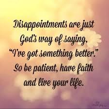Inspirational Biblical Quotes