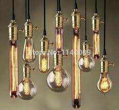 pendant lamp cord antique pendant light cord set brass lamp socket with textile cable ceiling