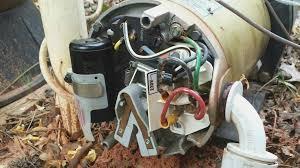 hayward super pump electrical wiring diagram wiring diagram libraries hayward super pump electrical wiring diagram