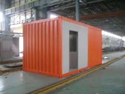 shipping container office building. Shipping Containers Sales Department Office Building Container
