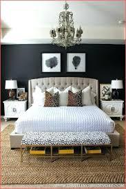 master bedroom comforter sets master bedroom bedding fashion bedroom ideas master bedroom bedding ideas best media