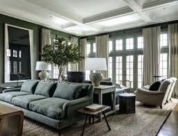 large living room furniture layout. Modren Room Furniture Layout For Long Living Room Attractive Large  Best Ideas About On   Throughout Large Living Room Furniture Layout