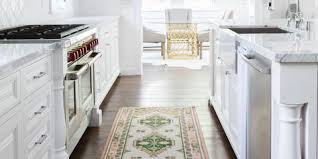 kitchen rugs. Interesting Rugs Kitchen Rugs  Rug Runners For Kitchen Rugs V