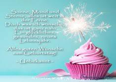 Delightful Sprueche Geburtstagskarte Freundin 10 Spruch