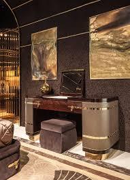 diamond bedroom turri it italian luxury dressing table