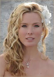 Hairstyle Shoulder Length Hair wedding party hairstyles for medium length hair 3045 by stevesalt.us