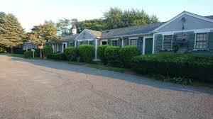 garden inn motel. Spring Garden Inn Motel - Prices \u0026 Hotel Reviews (East Sandwich, MA) TripAdvisor S