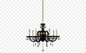chandelier electrical wires cable lighting electricity wiring diagram gold crystal chandeliers png 800 550 free transpa chandelier png