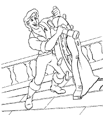 Small Picture Prince Eric And Ariel Little Mermaid Coloring Pages Pinterest