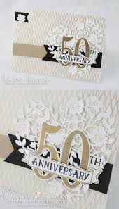Card Templates Personalized Anniversary Cards Acceptable