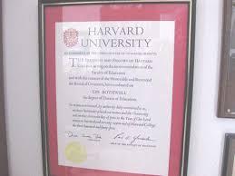 Перевод диплома университет продовольствия Что почт сто процентов фирм работодателей привилегированные вести подбор персонала