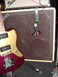 Fender 4x10 Guitar Cabinet 09kimamp3jpg