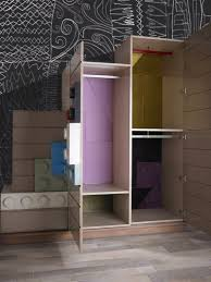 lego furniture for kids rooms. Collect This Idea LEGO Furniture For Kids By Lola Glamour (5) Lego Rooms R