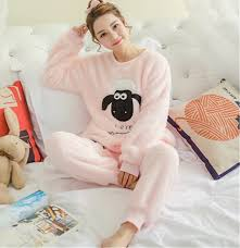 Jammin Jammies Size Chart Best Top 10 Homewear Pajama Brands And Get Free Shipping