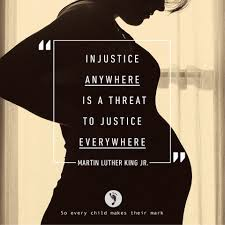 injustice anywhere is a threat to justice everywhere essay injustice anywhere is a threat to justice everywhere essay pevita