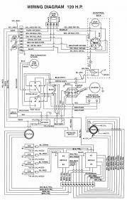 mercruiser 120 wiring diagram wiring library car 1977 mercruiser 120 hp wiring diagram mercruiser hp wiring