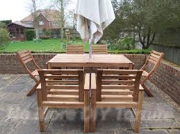 ikea uk garden furniture. Ikea Patio Table And Bench Set Furniture Uk Garden A