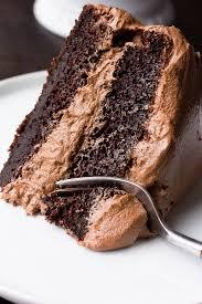 The Best Vegan Chocolate Cake Nora Cooks