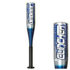 Debeer Clincher Slow Pitch Softball Bat Dbcsb Justbats Com