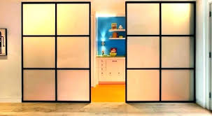 wall partitions home depot sliding wall dividers modern room divider attractive partitions home depot with 3