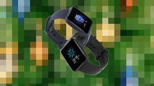 Xiaomi Mi Watch Lite Rabattcode ...