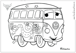 Cars Coloring Pages Pdf Cars Coloring Pages Race Car Coloring Page
