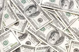 djc day what would you do if you have million dollars money notes