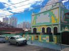 imagem de Candeal+Bahia n-18