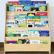 wooden bookshelf 726 wood