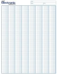 Log Log Engineering Graph Paper To Download And Print