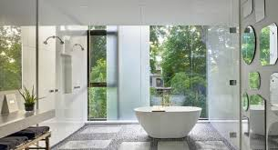 20 most beautiful freestanding vs built in tubs which one would you choose
