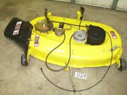 wiring schematic for riding lawn mower images wiring schematic wiring schematic for riding lawn mower images wiring schematic 7101446 diagram amp parts list for model ppr20h42stc poulan parts riding mower tractor