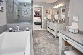 bathroom remodelers minneapolis. Update Your Bathroom To Add Function And Appeal Home Remodelers Minneapolis