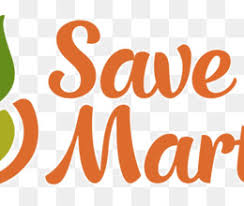 Save Mart Supermarkets Png Save Mart Supermarkets Transparent
