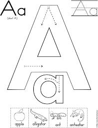 letter q worksheets for kindergarten – foopa.info