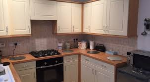 replacing kitchen cabinet doors and drawer fronts. kitchen sensational replacing cabinet doors and drawer fronts surprising satiating i