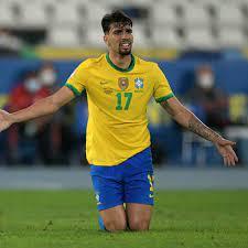 كوبا أمريكا: البرازيل تحجز مقعدا لها في النهائي بعد إقصاء بيرو وتواجه  الفائز في مباراة الأرجنتين وكولومبيا