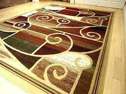 red rugs for marvelous large red area rug large red rug modern burdy area rug red rugs