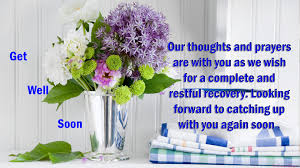 Get Well Wishes Quotes Get Well Soon Quotes Wishes 100 77