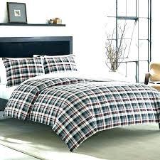 ed bauer duvet cover sets gallery of comforters bedding sets for bed bath antique duvet covers ed bauer duvet cover