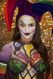 Mardi Gras Costumes At Tompkins Square Halloween Dog Parade Mardi