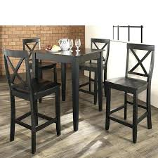 pub table and chairs set wonderful pub table and 4 chairs round pub table and chair pub table and chairs set