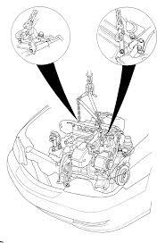 Repair guides engine mechanical engine 0900c1528008bcaf p 0900c1528008bcae