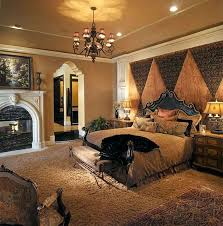 chandeliers spanish style chandelier outstanding style chandelier luxurious design of bedroom home lover large version