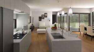 Small Townhouse Design Great Things Come In Small Packagespresenting Our Range Of