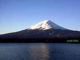 ครั้งหนึ่งในชีวิตกับการพิชิตภูเขาไฟฟูจิ (ภูเขาไฟฟูจิที่มีไว้เพียงแค่มองจากไกลๆ)  - Pantip