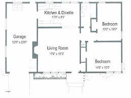 5 Bedroom House Plans 2 Story Kerala Best Of 1000 Sq Ft House Plans 3  Bedroom