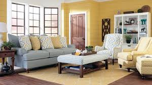 Coffee house furniture Ideas Experience Traditional Southern Comfort With Paula Deen Home Furniture Knoxville Wholesale Furniture