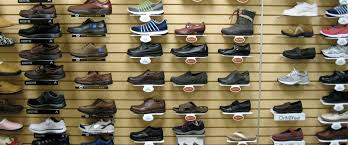 office shoe shop. Beautiful Shoe Ardmore Orthotic Shoes For Office Shoe Shop