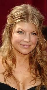 Fergie - IMDb